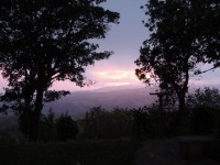 purple-skies-san-ramon-costa-rcia