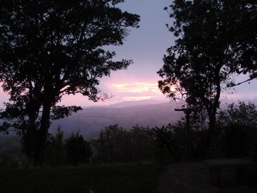 purple-skies-san-ramon-costa-rcia
