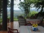 Vista Valverde Pacific View B&B y Cabinas, San Ramon de Alajuela, CostaRIca