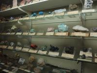 gems of costa rica
