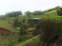lovely-one-bedroom-cabina-in-hils-of-san-ramon-costa-rica