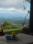 Vista Valvere Pacific View B&B, San Ramon CostaRica