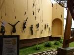 Museo de Los Ninos de CostaRica