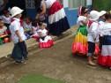 Bomba! Annexation of Guanacaste